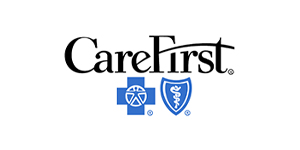 Carefirst Blue Cross Blue Shield