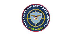 The Defense Human Resources Activity (DHRA)
