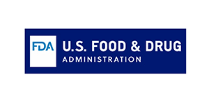 U.S. Food & Drug Administration