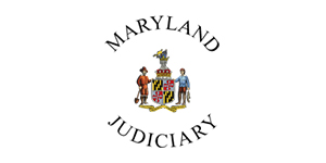 Maryland AOC Courts