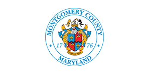 Montgomery County Maryland