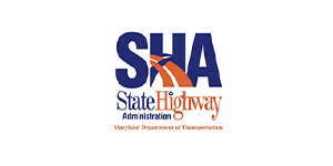 Maryland State Highway Administration