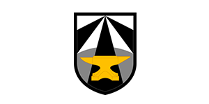 United States Army Futures Command